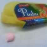 ミラクル!?Pinkyでミラクルがっ