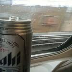 そうだ、京都行こう!